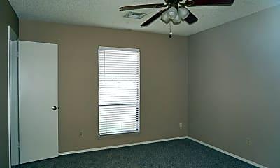 Bedroom, 8806 S 30th St, 2