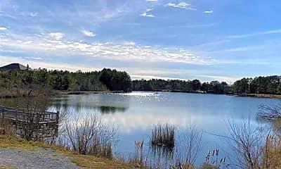 Pool, 508 Waterford Lake Cir, 2