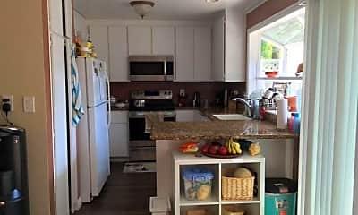 Kitchen, 961 Vasco Da Gama Ln, 1