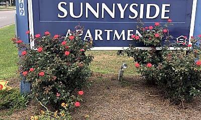 Sunnyside, 1