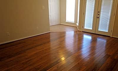 Living Room, 2608 Pecan Ridge Dr, 1