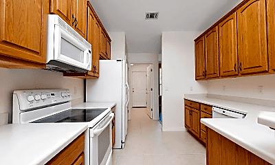 Kitchen, 321 Fairwood Dr, 1