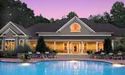 Villas At West Ridge, 0