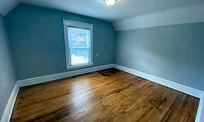Bedroom, 1036 Alpine Ave NW, 2