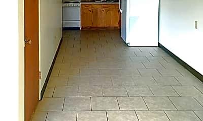 Kitchen, 333 N Frederick St, 0