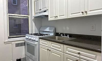 Kitchen, 111-50 76th Rd, 0