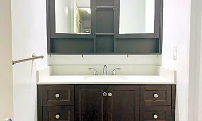 Bathroom, 21251 SW Martinazzi Ave, 2