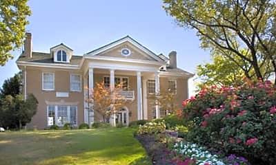 Riverview Grande / The Villas at The Riverview Grande, 0