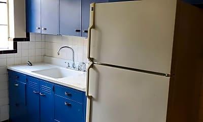 Kitchen, 1627 Summit Rd, 1