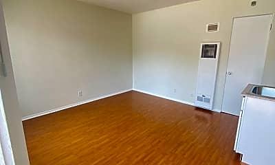 Living Room, 1041 20th St., 0
