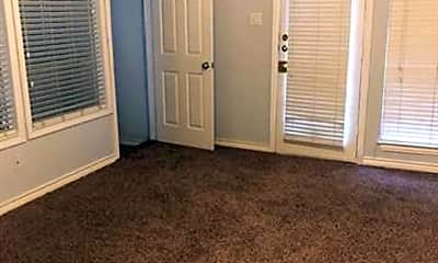 Bedroom, 5981 Arapaho Rd 1102, 2