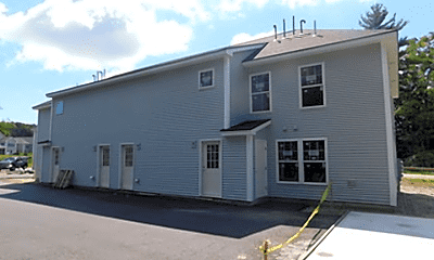 Building, 51 Aster Ln, 2