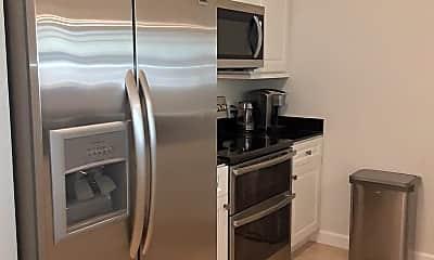 Kitchen, 1064 N Tamiami Trail, 1