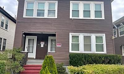 Building, 646 Cummins Hwy, 1