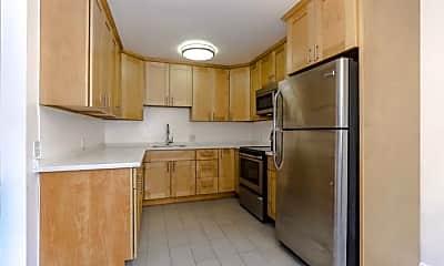 Kitchen, 1 Cabrillo St, 0