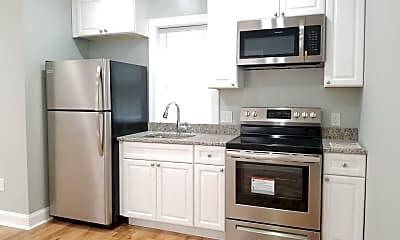 Kitchen, 4569 MacArthur Blvd NW, 0