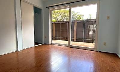 Living Room, 6220 Ke?kea Pl, 2