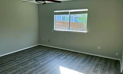 Bedroom, 6302 Ridgehurst, 2