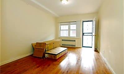 Living Room, 1612 80th St 1F, 2
