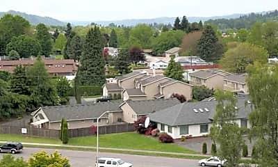 Rivers Edge Condominiums, 2