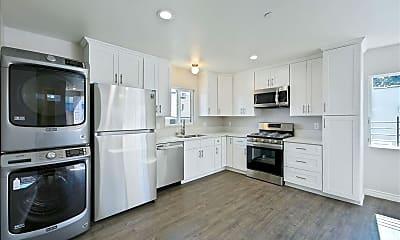 Kitchen, 2767 Marengo Street, 0