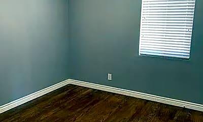 Bedroom, 3656 Post St, 0