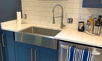 Kitchen, 309 Hillsmere Dr, 1