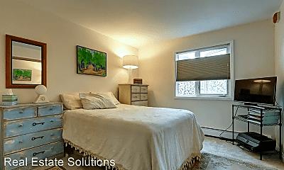 Bedroom, 815 P St, 0