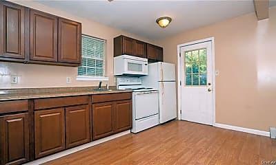 Kitchen, 359 Lake Shore Dr, 1