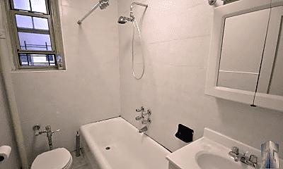 Bedroom, 2435 Ocean Ave, 2