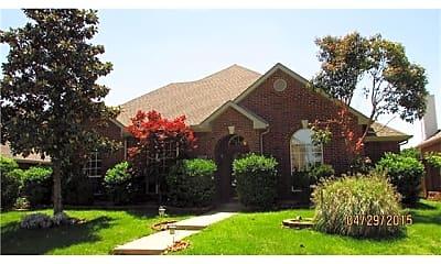 Building, 11323 Creekwood Dr, 0