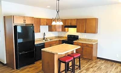 Kitchen, 2124 Rehberg Ln, 0