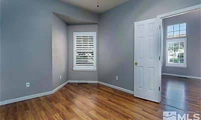 Bedroom, 2385 Primio Way, 1