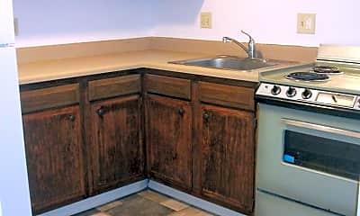 Kitchen, 2006 W Genesee St, 1