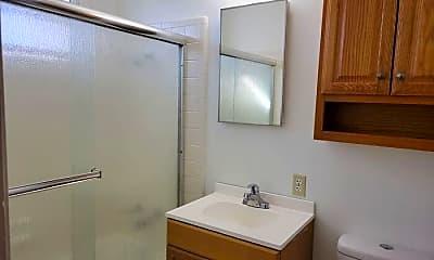 Bathroom, 1990 Kirman Ave, 2