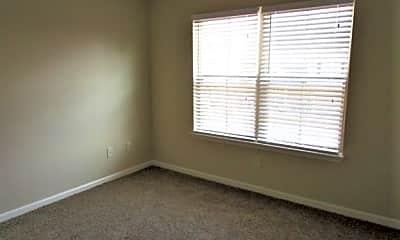 Bedroom, 812 Whitfield Oak Road, 2