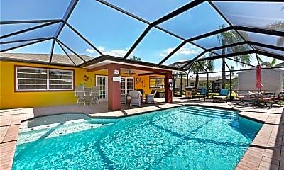 Pool, 5284 Tiffany Ct, 0