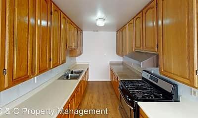Kitchen, 359 Junipero Dr, 0