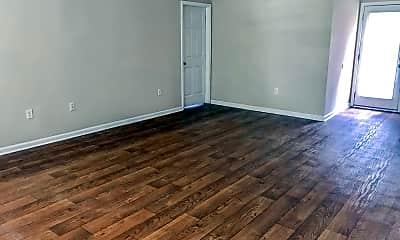Living Room, 122 Harden Rd, 1