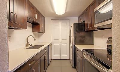 Kitchen, 12021 100th Ave NE, 0