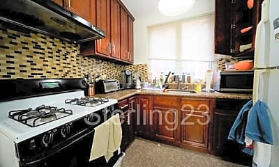 Kitchen, 23-04 24th Ave, 0