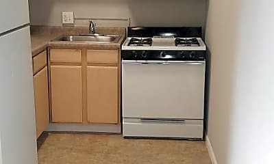 Kitchen, 405 S Huntington St, 0