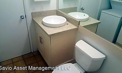 Bathroom, 91-859 Puamaeole St, 2