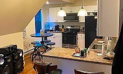 Kitchen, 28 Harwood St, 0