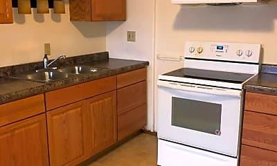 Kitchen, 2613 Skeels Ave, 1