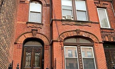 Building, 11 Bentley Ave 3, 0