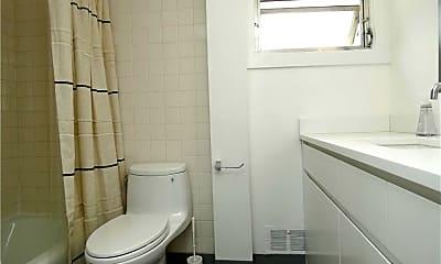 Bathroom, 11 E Shore Rd, 2