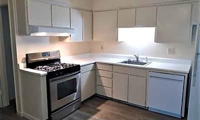 Kitchen, 1112 W 5th St, 0