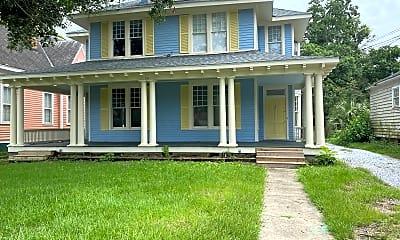 Building, 14 N Ann Street, 0