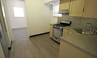 Kitchen, 2223 S 15th St 2, 0